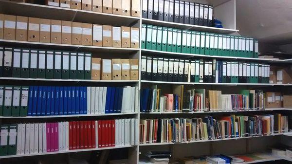 archief 2