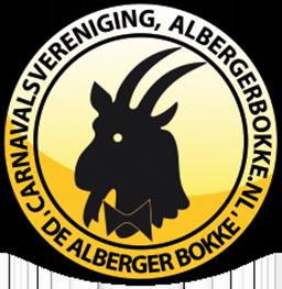 De Tukkers logo