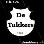 Alberger Bkke logo