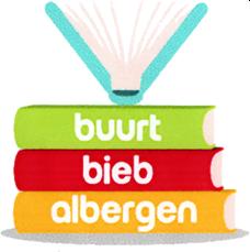 Logo BuurtBieb
