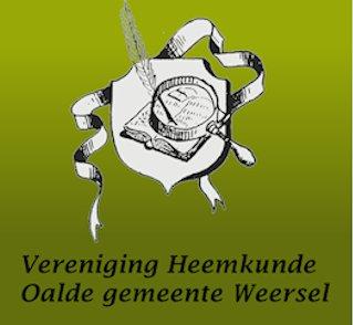 Logo heemkunde Weerselo
